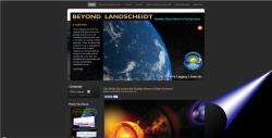 Beyond Landscheidt