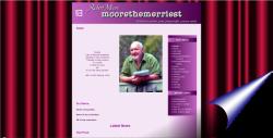 MooreTheMerriest.com