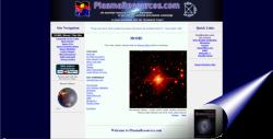 PlasmaResources.com