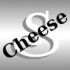 smiffcheese_150x150